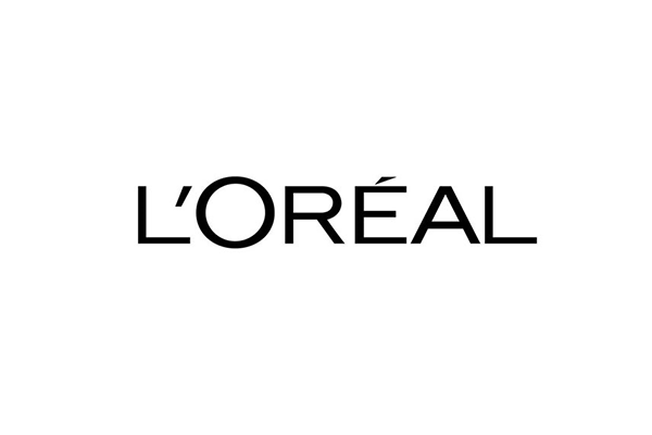 loreal-client